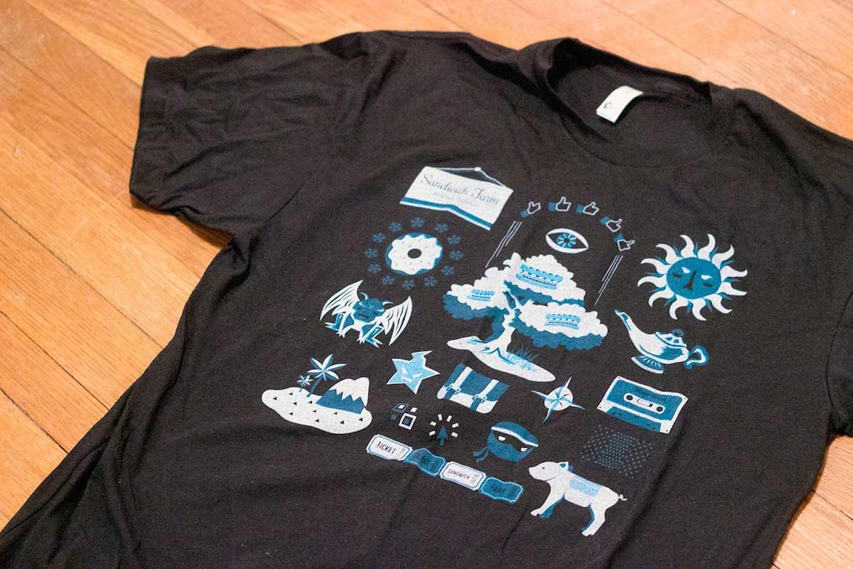 SF_tshirt