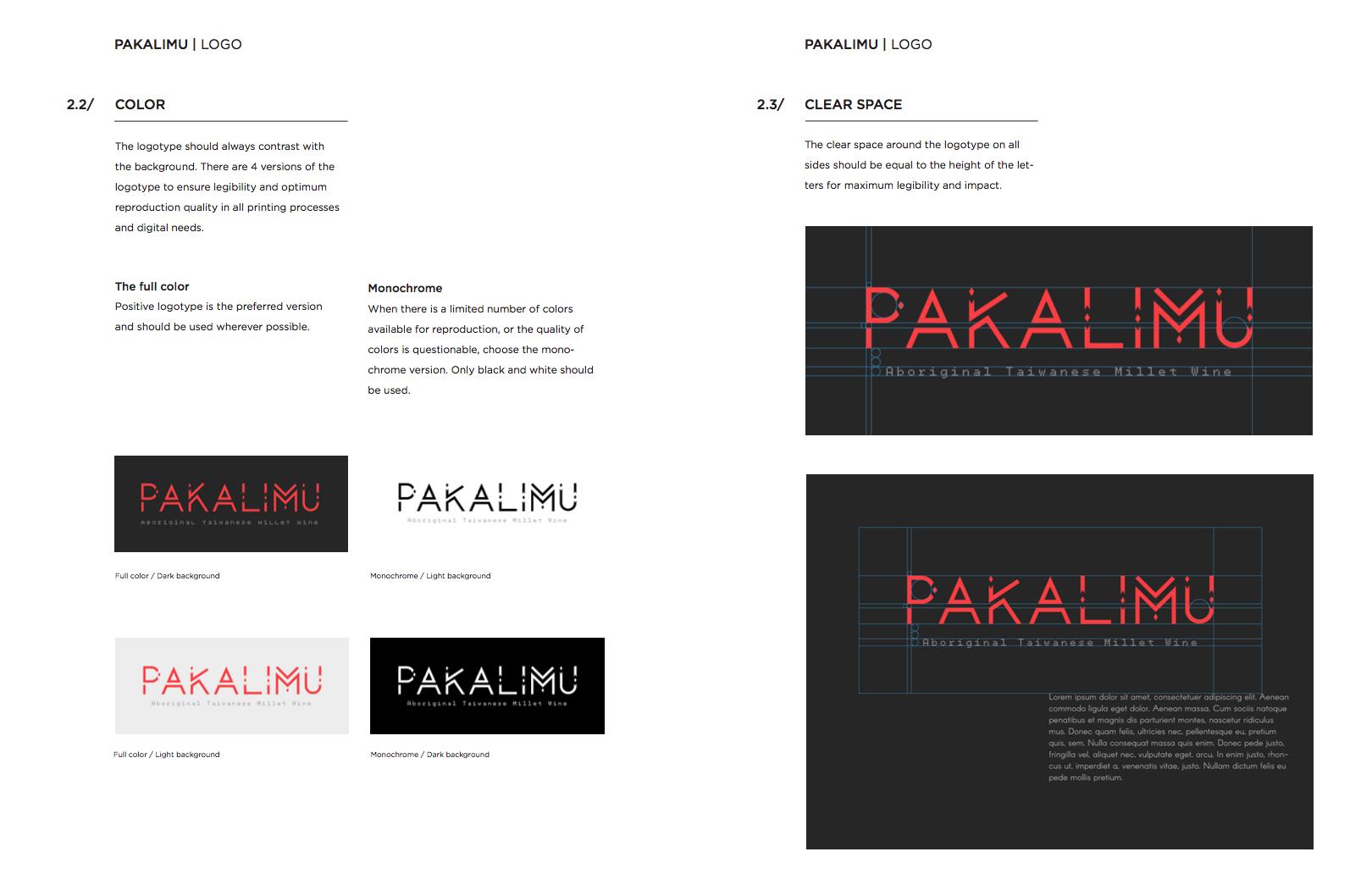 paka_book_3