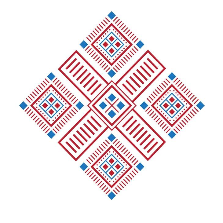 paka_pattern_730px