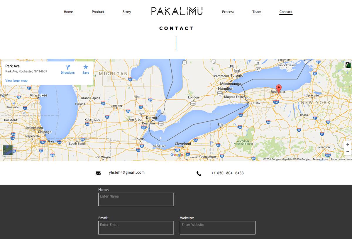 paka_web_3